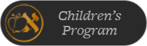 child program.png